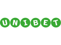 Unibet internetcasino recension